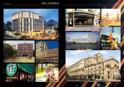 Kanakia Codename Future A Brochure 15