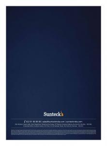 Sunteck Signia High Brochure 12