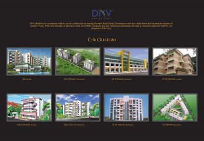 DNV Arcelia Brochure 18
