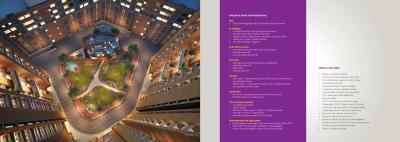 Yash Arian Brochure 8