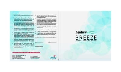Century Breeze Brochure 14