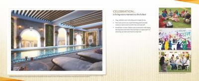 Paranjape Schemes Athashri Synergy Brochure 10