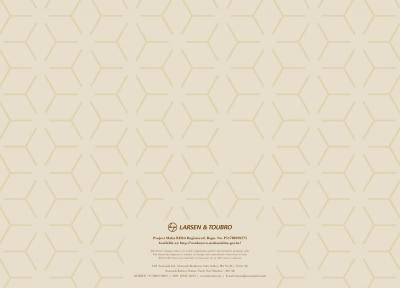L And T Seawoods Residences Phase I Brochure 11