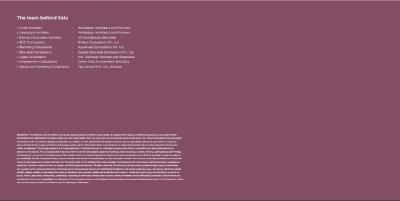 Siddhashila Eela Brochure 26