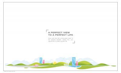 Godrej Aria Brochure 2