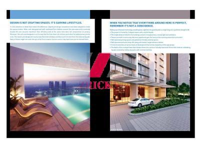 Kalpataru Immensa E Brochure 9