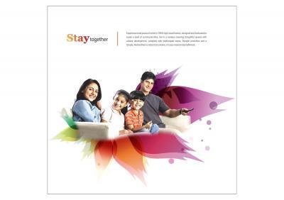 Mittal Akshardham Brochure 8