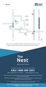 HDIL The Nest Brochure 4