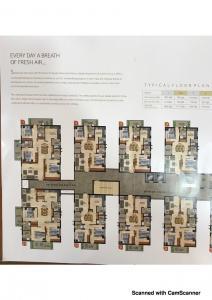 Sri Gayathri Gayatri Tower Brochure 2