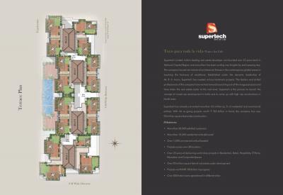 Supertech Micasa Brochure 16