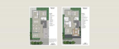 Prime One Beverly Woods Villa Brochure 18