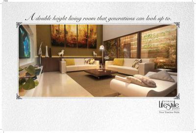 Sobha Lifestyle Legacy Brochure 19