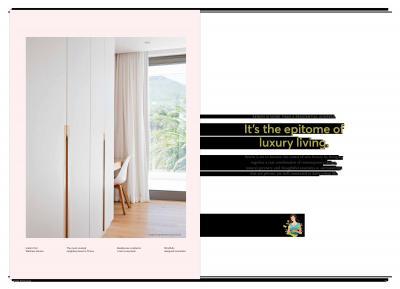 Tata Serein Phase 1 Brochure 2