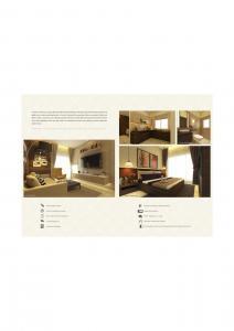 Zara Horizon Brochure 11