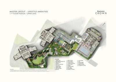 Rustomjee Crown Phase 2 Brochure 12