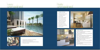 Raunak City Brochure 6