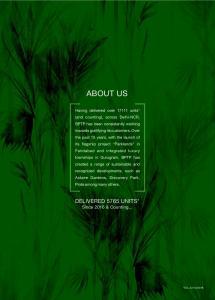 BPTP Amstoria Lutyens Plots Brochure 24