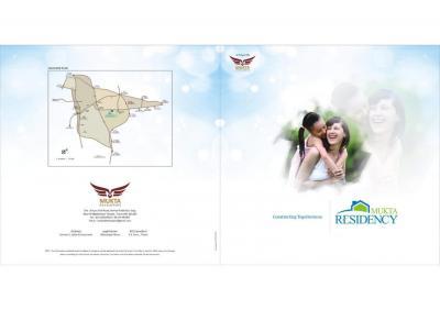 Mukta Residency Phase 2 Brochure 1