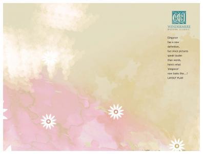 Vascon Windermere Phase 1 Brochure 5