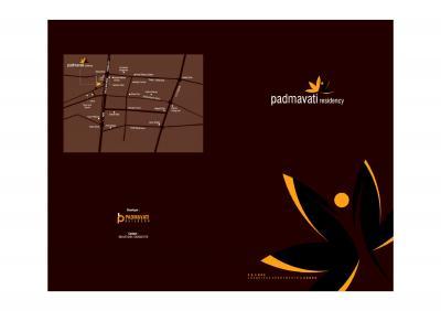 Padmavati Residency Brochure 1