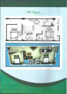 J S Roop Homes Brochure 5
