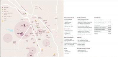 Siddhashila Eela Brochure 6