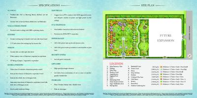 Nirala Estate II Brochure 6