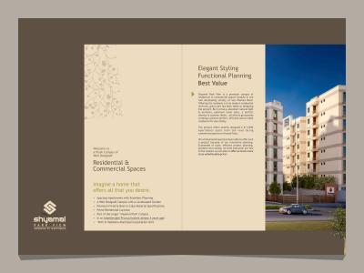 Shyamal Park Brochure 14