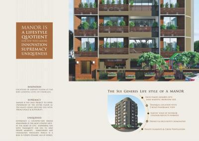 Winsome Manor Brochure 4