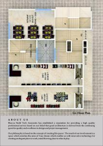 Westin Bhavya Heights Brochure 2