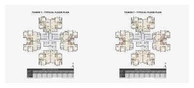 Mahindra Centralis Tower 1 Brochure 13