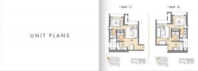 Sheth Auris Ilaria Brochure 20