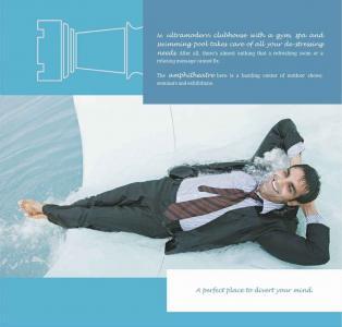 Assotech Business Cresterra Brochure 29