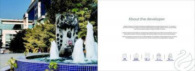 Gopalan Lake Front Brochure 3