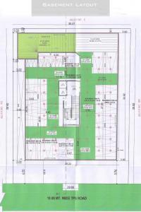 Maitri Tower Brochure 4