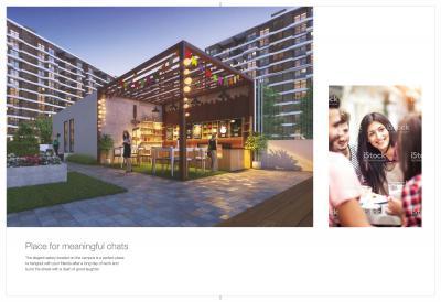 Shree Sonigara Signature Park C And D Building Brochure 14
