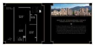 Suadela Torino Brochure 7