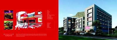 Vyapti SV Square Brochure 3