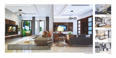 SMR SMS Vinay Casa Carino Brochure 17