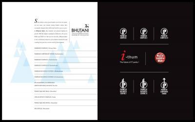 Bhutani Alphathum Brochure 26