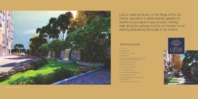 Ankuraa Lotus Brochure 9