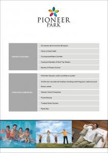 Pioneer Park PH 1 Brochure 3