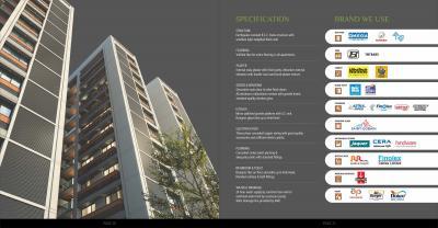 Zion Heights Brochure 10