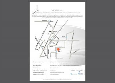 Samar Heights Brochure 9