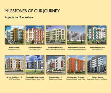 Mundeshwari Terrace Gardenia Brochure 23