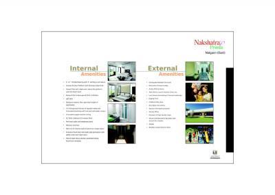 JSB Nakshatra Primus Brochure 7