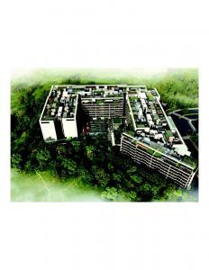 Sikka Kimaya Greens Brochure 3