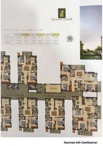 Sri Gayathri Gayatri Tower Brochure 3