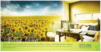 Paras Seasons Brochure 10