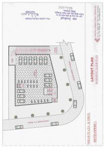 Laksh Omkar Plaza Brochure 8